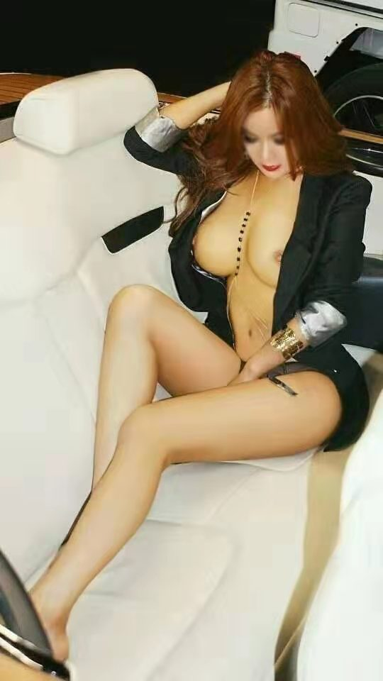 Girl 233 (160-180-220$/30-45-60mins) Burnaby-第3张