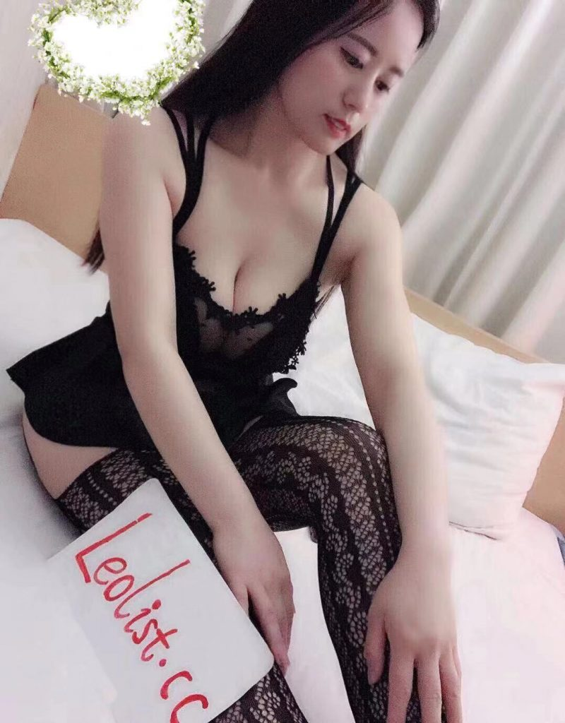 Girl 829 (160-180-220$/30-45-60mins) Richmond-第3张
