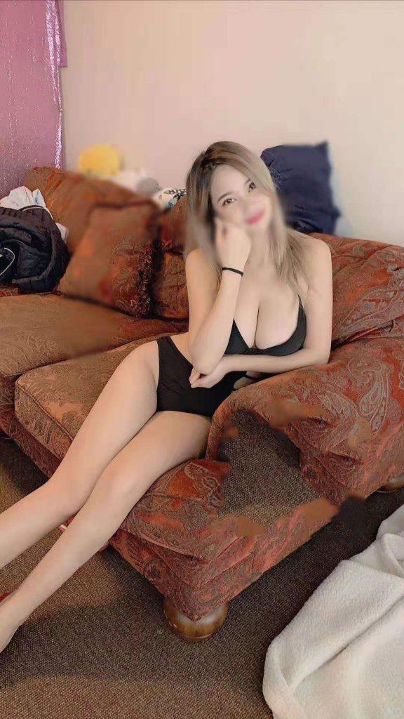 Girl 248 (180-200-240$/30-45-60mins) Burnaby-第5张