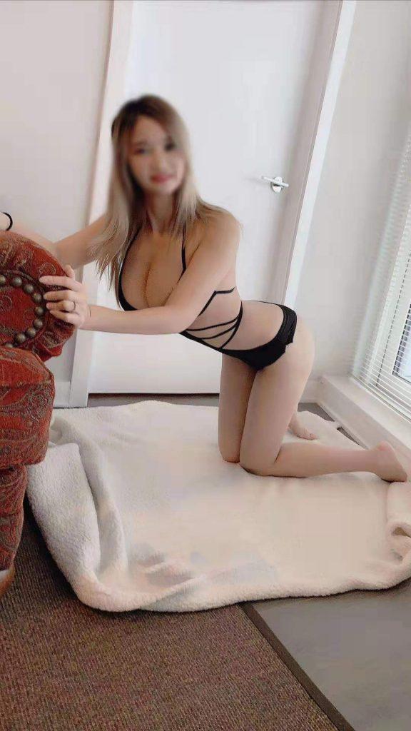Girl 248 (180-200-240$/30-45-60mins) Burnaby-第6张