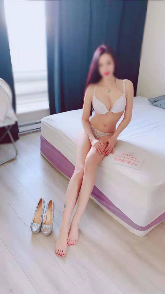 Girl 253 (160-180-220$/30-45-60mins) Burnaby-第5张