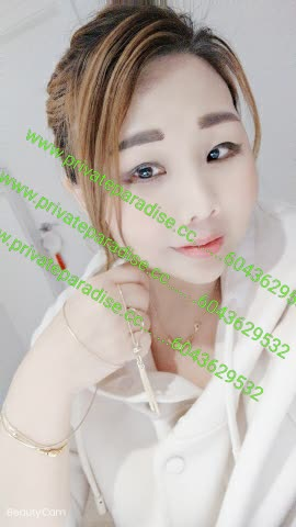 Girl 827(120-140-160$/30-45- 60 mins) East Side-第2张