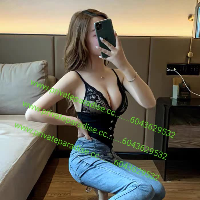 Girl 344(200-220-260$/ 30-45-60mins ) Burnaby-第5张