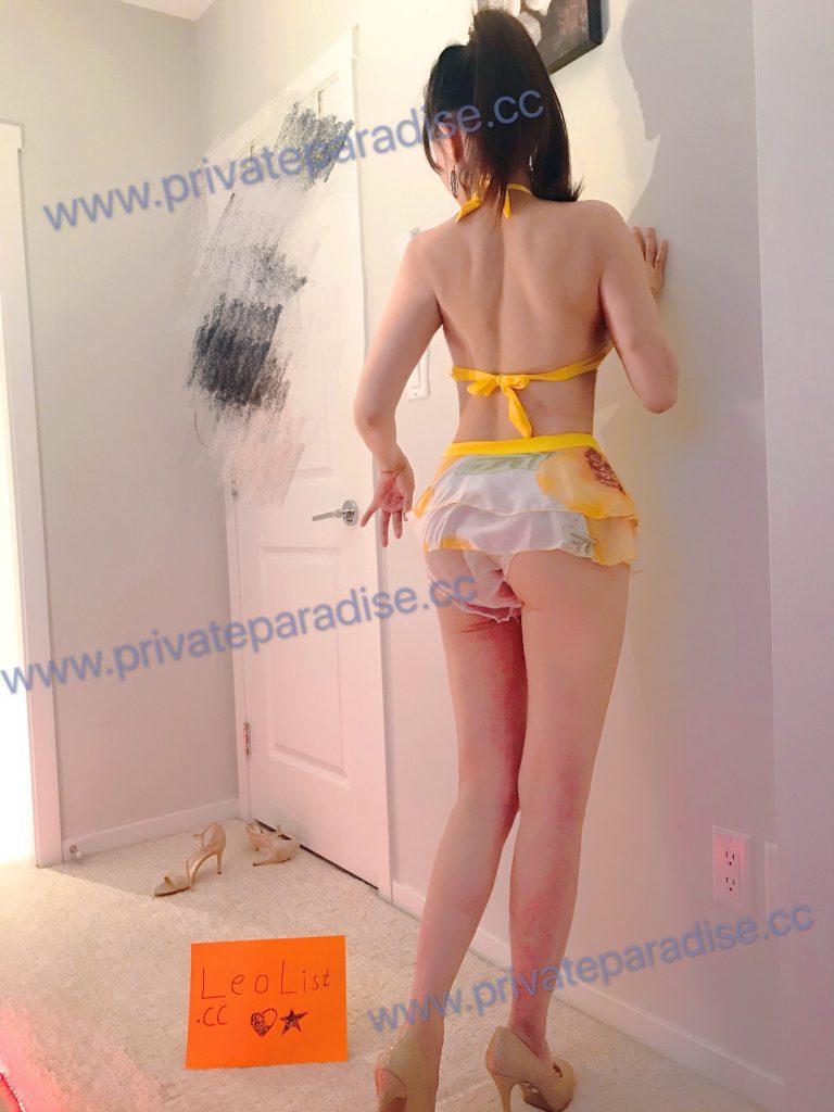 Girl 316(180-200-240$/30-45-60mins) Burnaby-第2张