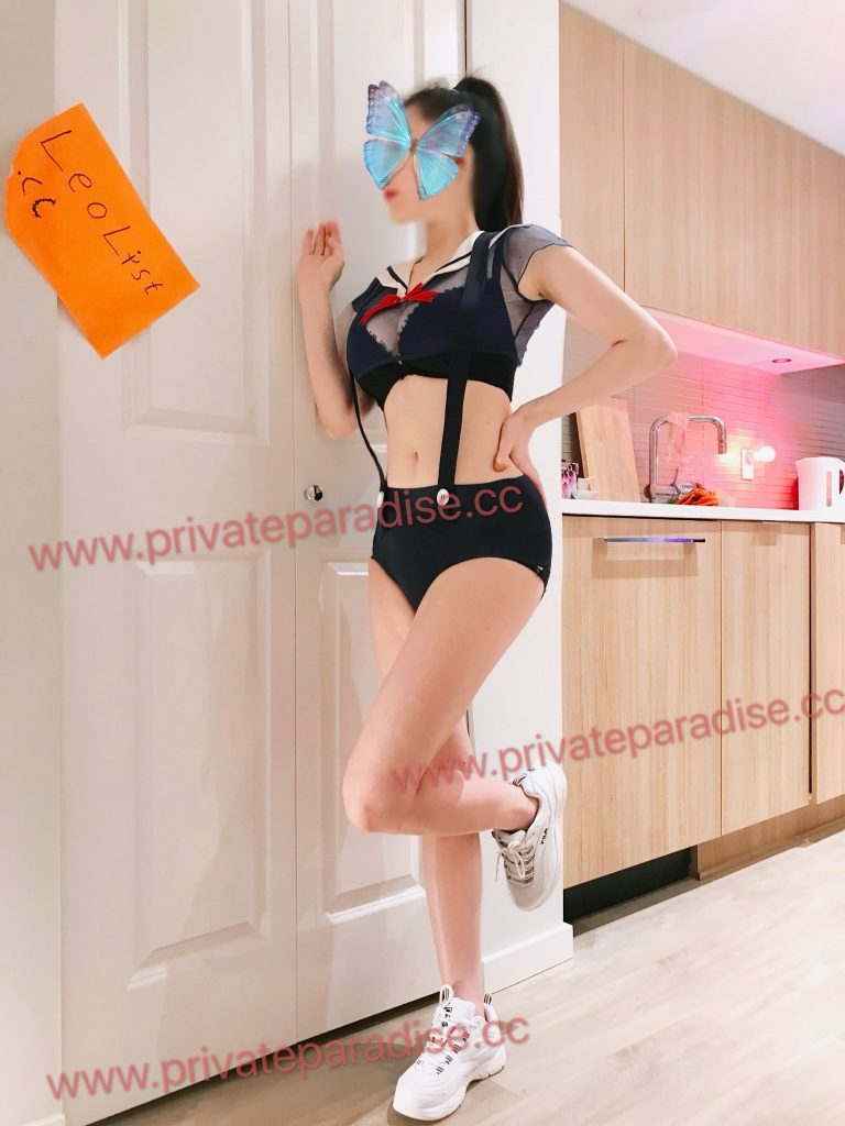 Girl 318(160-180-220$/30-45-60mins) Burnaby-第8张