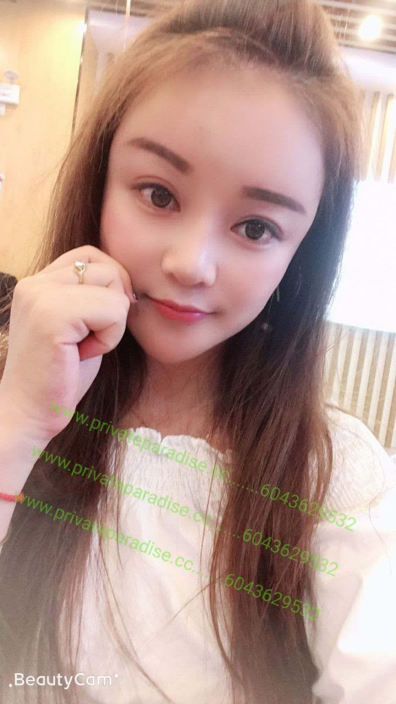 Girl 366(180-200-240$/30-45-60mins) Burnaby-第4张