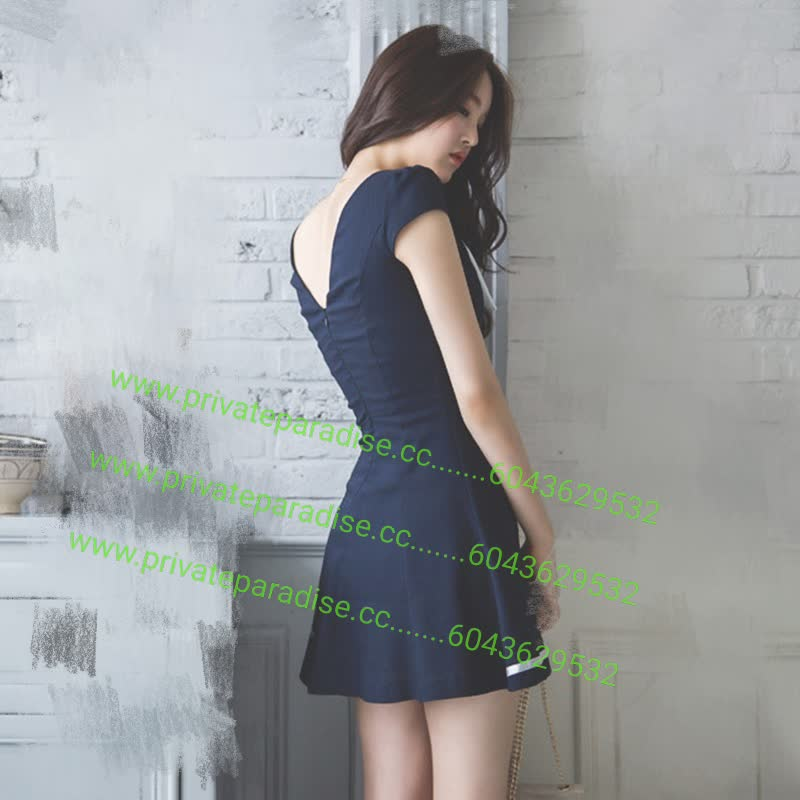 Girl 373(180-200-240$/30-45-60mins )韩国妹子korean Burnaby-第2张