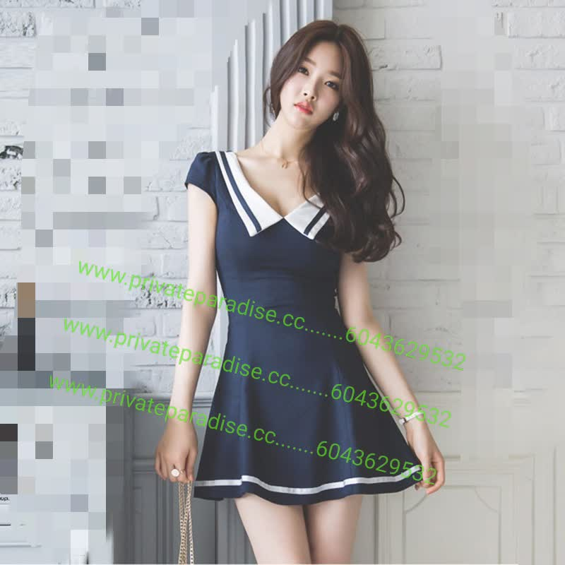 Girl 373(180-200-240$/30-45-60mins )韩国妹子korean Burnaby-第5张