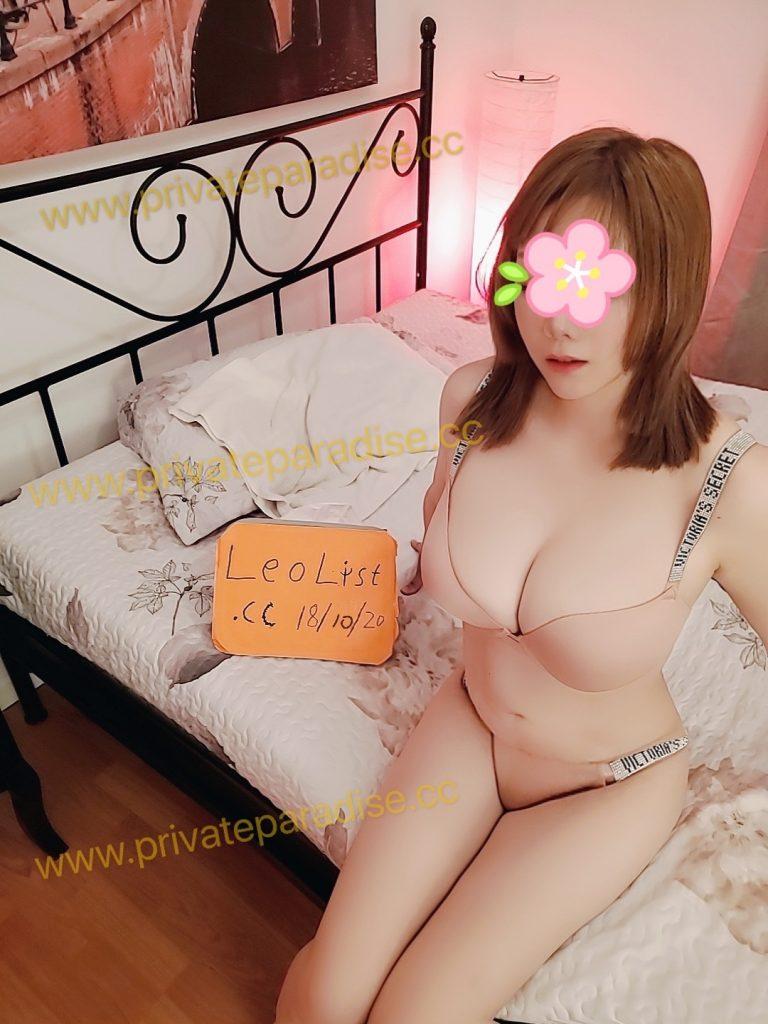 Girl 358 (160-180-220$/30-45-60mins)chinese Richmond-第6张