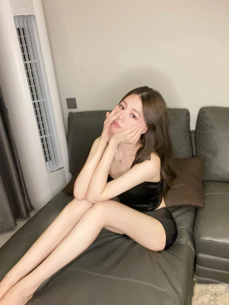 Girl 555(300-400 $/ 45-60mins) Richmond-第5张