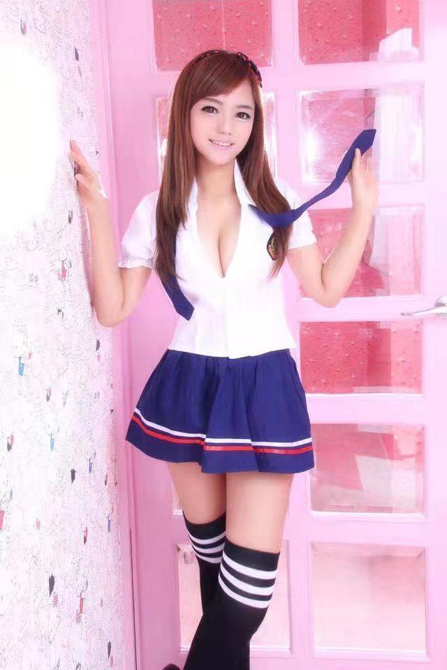 Girl 561(180-200-240$/30-45-60mins) Burnaby-第2张