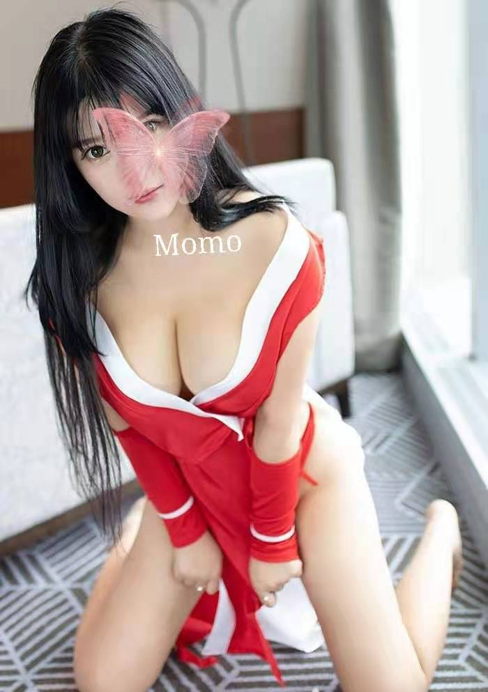 Korean 574 (180-200-240 $/ 30-45-60mins) Burnaby-第3张