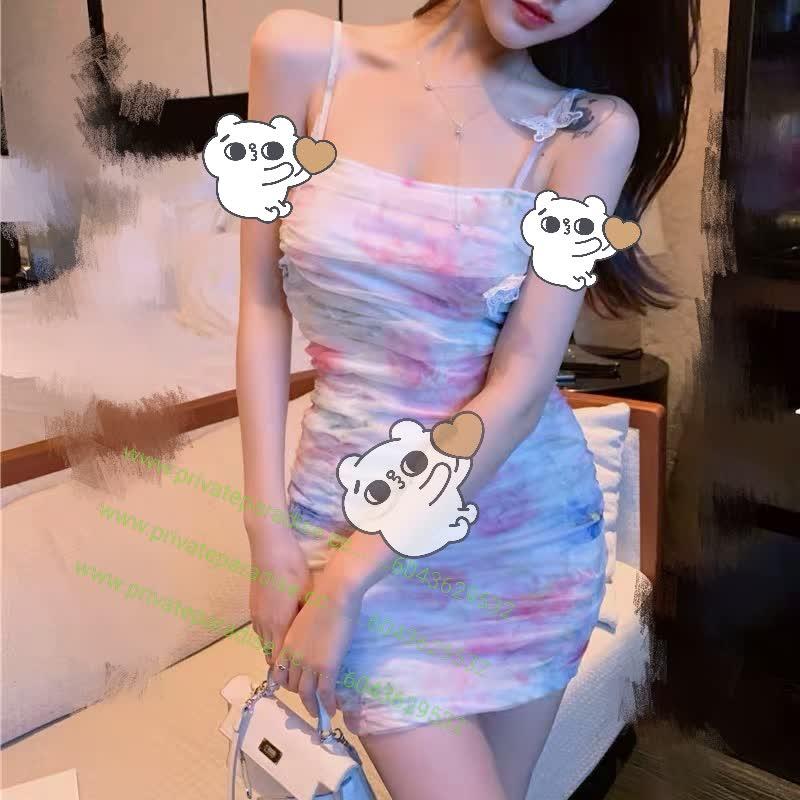 Girl 356(200-240-300$/30-45-60mins) Burnaby-第3张