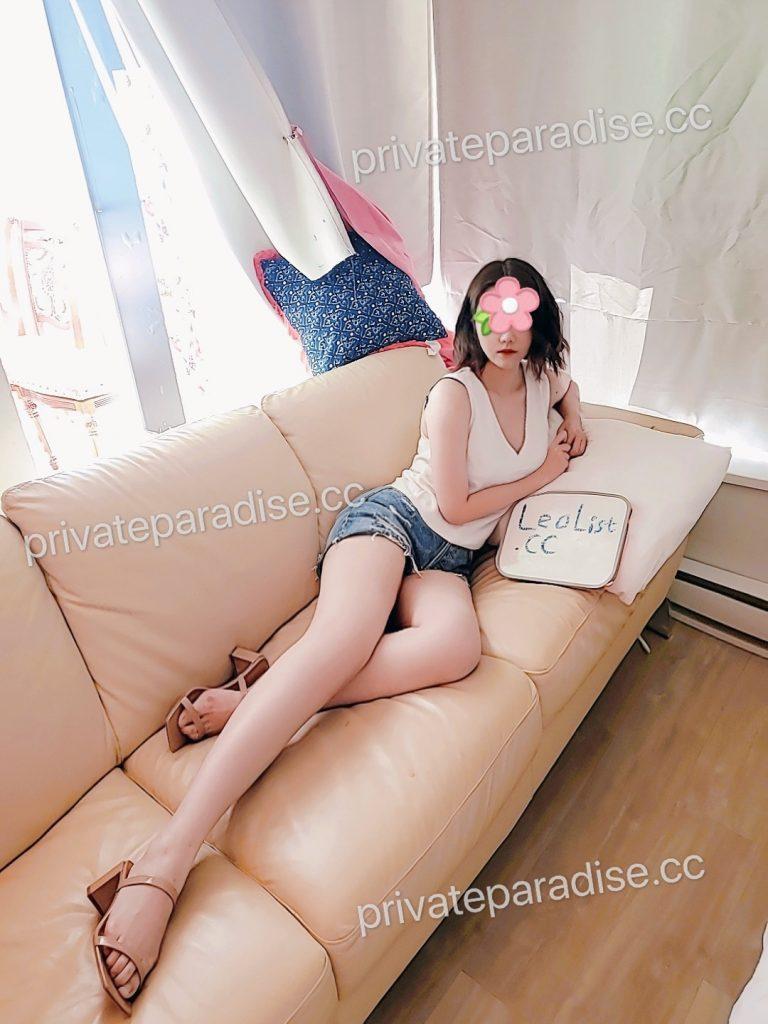 Girl 363(180-200-240$/30-45-60mins) Burnaby-第6张