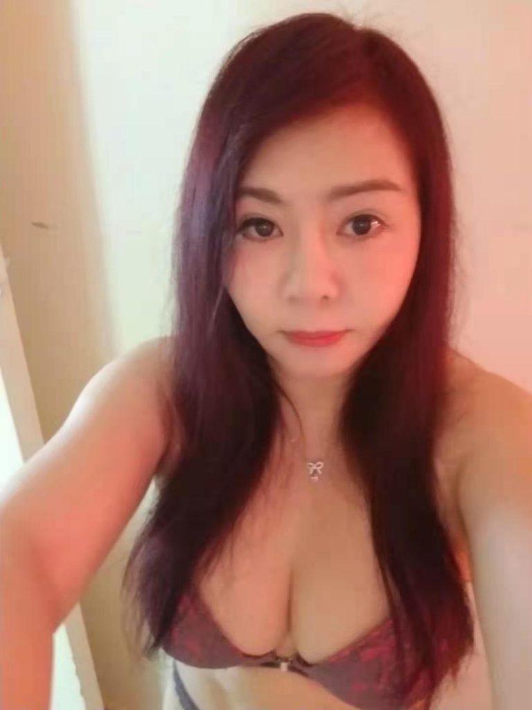 Chinese 529(120-140-160$/30-45-60mins) Coquitlam-第2张