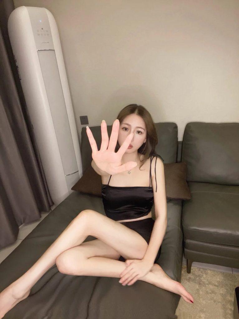Girl 555(220-260-320 $/30-45-60mins) Richmond-第4张
