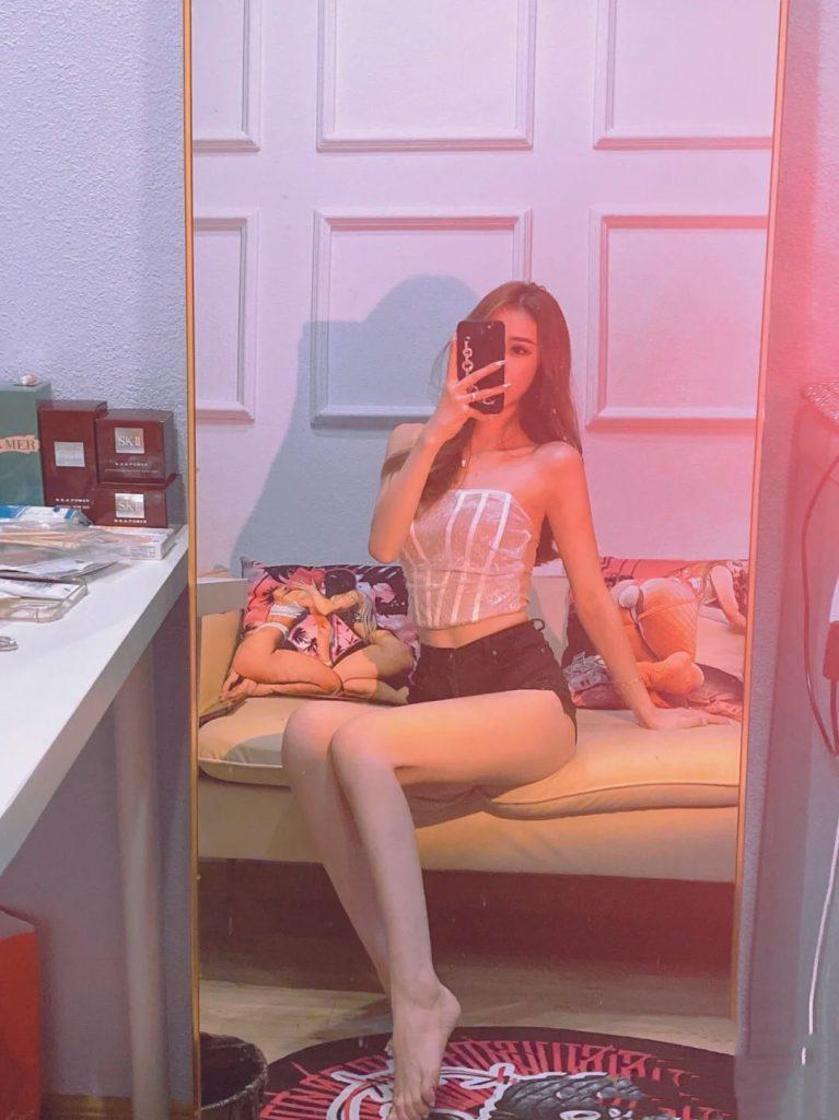 Girl 566 (180-200-240 $/ 30-45-60mins) Burnaby-第6张