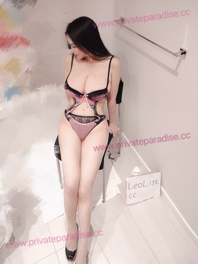 Chinese383 ( 160-180-220$/30-45-60mins ) Burnaby-第8张