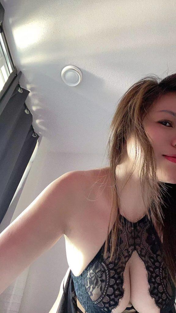 Chinese 577 (160-180-200$/30-45-60mins) Surrey-第3张