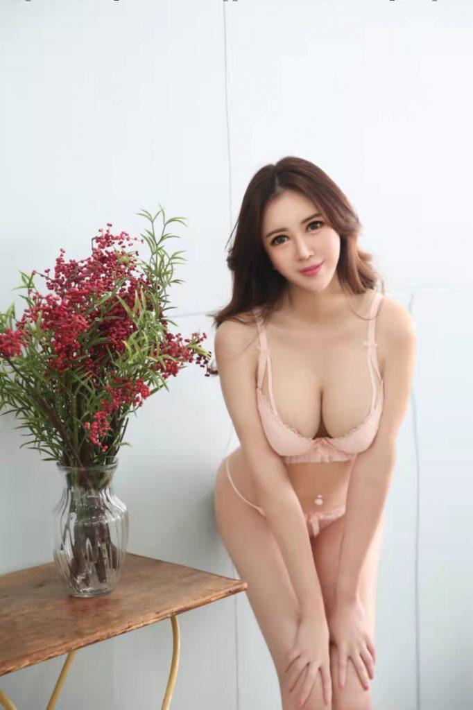 Korean 597 (220-240-280 $/ 30-45-60mins) Burnaby-第1张