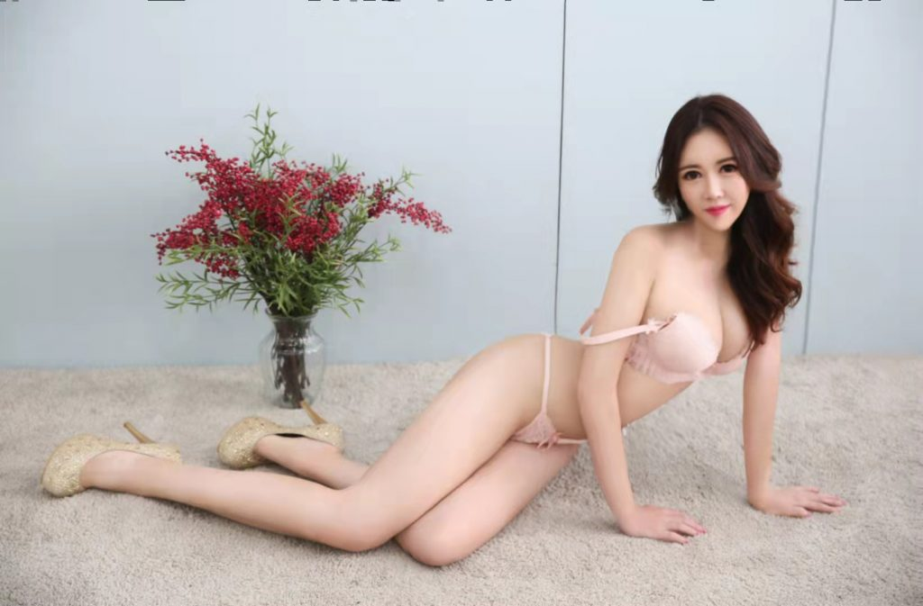 Korean 597 (220-240-280 $/ 30-45-60mins) Burnaby-第2张